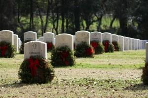 jholtland_Uitvaartzorg_0652676220_begraafplaatsen