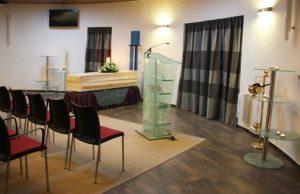 wat kost een crematie, kosten crematie